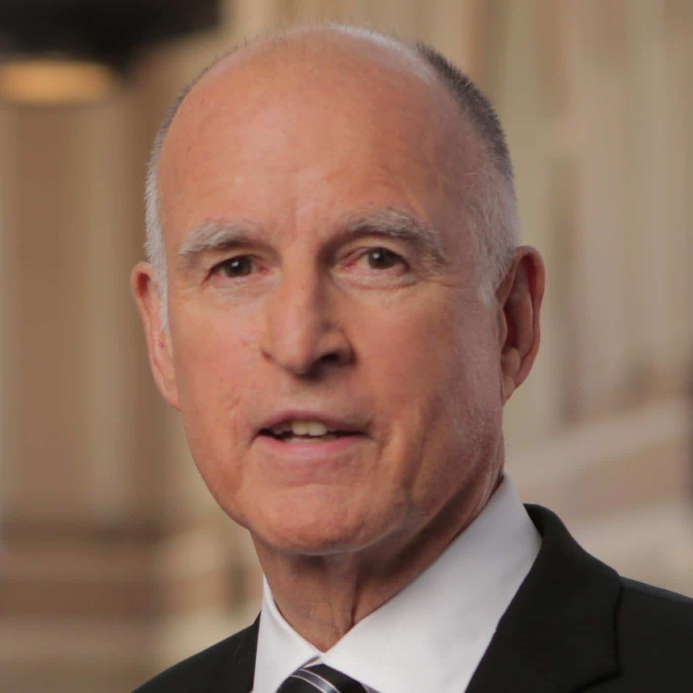 Governor Brown Releases 2018-2019 Budget Proposal