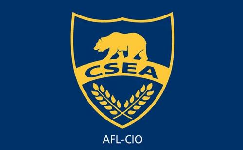 CSEA AFL-CIO