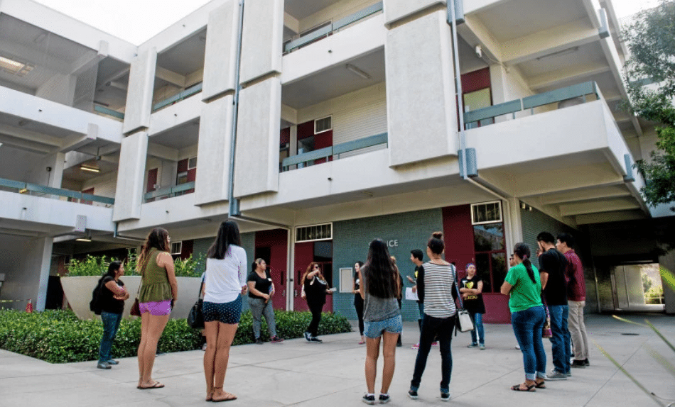 Rio Hondo College fails to appoint new trustee, will spend $200,000 on special election