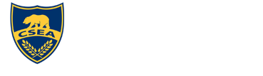 CSEA Chapter 477 Logo